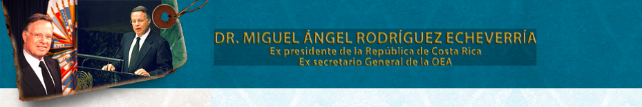 .::Dr. Miguel Angel Rodriguez Echeverria::.